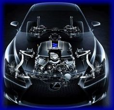 2016 Lexus RC F is the featured model. The 2016 Lexus RC F Sport Inside image is added in car pictures category by author on Aug 11, 2015.