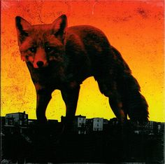 "The Prodigy - The Day Is My Enemy: buy 12"", Red + 12"", Yel + 12"" + Box, Album, Dlx, Ltd at Discogs"