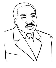 ... martin kids coloring pages martin luther king king coloring coloring