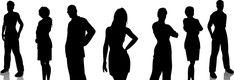 Körpersprache flirten pdf