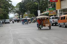 Great Philippines Transport photographs - http://philippinesmegatravel.com/great-philippines-transport-photographs/