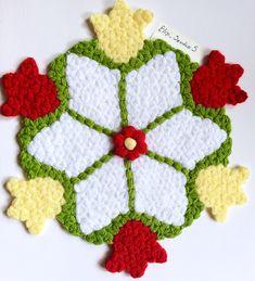 Filet Crochet, Bridal, Elsa, Diy And Crafts, Crochet Earrings, Stuff To Buy, Character, Farmhouse Rugs, Wedding Hair Styles
