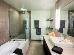 Luxury DC Apartments | Foundry Lofts