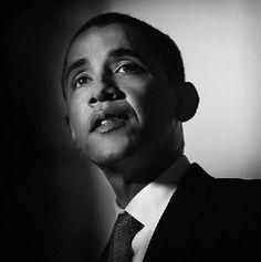 Obama 2012....