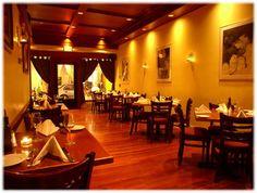 Italian Restaurants Hudson Ny Columbia County Ca Mea Ristorante
