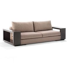 Adriana Hoyos Cafe Sofa Love Seat Lounge Bricolage Lounges Music