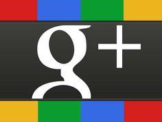 Google+ não é mais uma cidade fantasma    Demorou quase um ano, mas o Google finalmente liberou dados que mostram o engajamento de internautas na sua rede social. Adeus, cidade fantasma. Por enquanto os usuários do Google+ passam 12 minutos por dia, em média, no stream – ou seja, publicando ou lendo postagens. Isso dá uma média de 360 minutos por mês na rede (6 horas), o que é considerável.