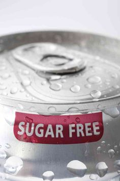 SugarScience.org | Diet Soda and Belly Fat: A Growing Concern