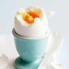 hard-boiled-egg-snack