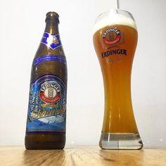 Hoje é dia de confraria!  ___ Mais uma ação da maior e mais querida confraria online de cervejeiros! @confraria27  ___ Tire sua alemã da geladeira e venha participar conosco usando a hashtag oktoberfestnac27  ___ Ein Prost!  #cerveja #breja #beer #birra #cerveza #cerveja #pornbeer #beerporn #beergasm #pornbeer #cervejaefotografia #cervejadeverdade #alemanha #bier #bebalocal #weiss #cervejaartesanal #cervejaespecial