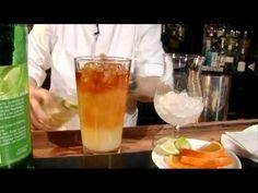 Cocktails – Seite 6 – REZEPTISSIMO