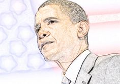 WOW! create an Amazing Color Pencil Sketch Effect For 5 of your Photos on fiverr.com