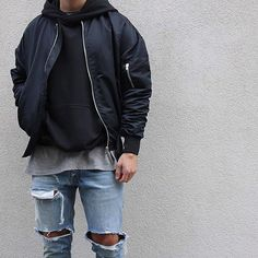 Tag @menwithstreetstyle on your photos for your chance to be featured here - @nverburg