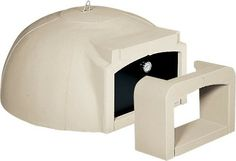 12 Best Pizza Oven Kits Images In 2013 Pizza Oven Kits