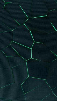 Abstract wallpaper - Wallpaper World I Phone 7 Wallpaper, Iphone Wallpaper Glitter, Images Wallpaper, Locked Wallpaper, Black Wallpaper, Screen Wallpaper, Cool Wallpaper, Mobile Wallpaper, Wallpaper Backgrounds