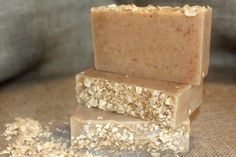 Donkey Milk Soap by FatBellyFarm on Etsy, $5.00 I have tried this soap and it is amazing. It is creamy and holds togeter till the end. It also has natural retinol in the milk so I know it will be good to my skin.