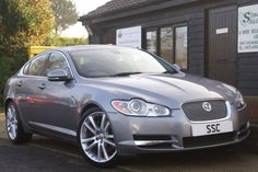 Ipswich Suffolk, Jaguar Xf, Surround Sound Systems, Car And Driver, Car Ins, Used Cars, Cars For Sale, Diesel, Audi