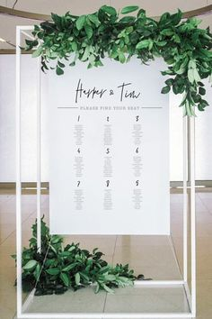 New Ideas for wedding reception backdrop bridal table seating charts