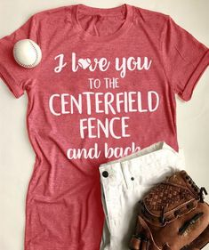 Baseball shirts - Boymom Shirt - Ideas of Boymom Shirt - . - Baseball shirts – Boymom Shirt – Ideas of Boymom Shirt – Baseball shir - Softball Shirts, Sports Shirts, Softball Shirt Ideas, Sports Apparel, Baseball Crafts, Baseball Gear, Baseball Stuff, Baseball Mom Shirts Ideas, Baseball Field