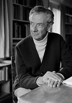 To celebrate #Britten 100 we're dedicating a pin board to him and his works