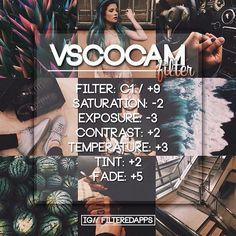 Image about photography in Vsco filters by mikany Photography Filters, Photography Editing, Forensic Photography, Photography School, Photography Competitions, Photography Lighting, Digital Photography, Family Photography, Portrait Photography