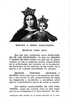 santa maria christian personals Santa maria sun / calendar arts  nov 22 from 9 am to 3 pm at first christian church, 1550 s college, santa maria  classifieds | personals.