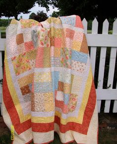 Fabrics from Fig Tree Quilts!!