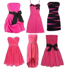 hemsandsleeves.com cute-dresses-30 #cutedresses