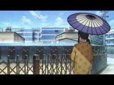 Kyoukai No Kanata - Capitulo 6 [Sub. Español] [HD] - YouTube