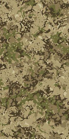 Camoflauge Wallpaper, Camo Wallpaper, Pattern Wallpaper, Dazzle Camouflage, Camouflage Patterns, Soldado Universal, Best Wallpaper Sites, American Flag Wallpaper, Hydro Dipping Film