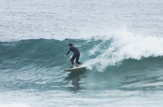 #surf #brazil {Praia do Moçambique] #Floripa