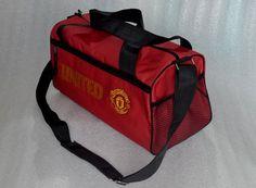 tas manchester united murah, sport bag. kode barang: DBMU. harga: 85rb. SMS/WA/LINE: 085736078627 BBM: 54619660
