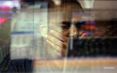 #Reportage24 #Экономика | Мировая торговля упала максимально за шесть лет | http://puggep.com/2015/08/27/mirovaia-torgovlia-ypala-maksi/
