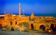 34 Lost Cities Forgotten by Time – Touropia Travel Experts
