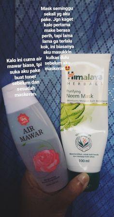 Best Beauty Tips, Beauty Care, Beauty Skin, Beauty Hacks, Face Care Routine, Face Skin Care, Skin Makeup, Natural Skin Care, Skin Care Tips