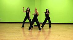 """Crazy In Love"" 