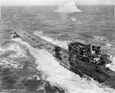 DECEMBER 1944 Monthly Loss Summary, including Russian Convoys - 1 merchant ship of 5,000 tons in the Atlantic - 3 German U-boats