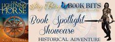 Horse Books, Adventure, Decor, Decoration, Adventure Movies, Decorating, Adventure Books, Deco
