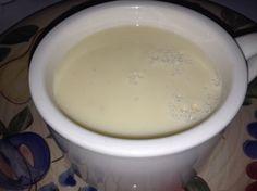 Best Haitian Akasan Recipe