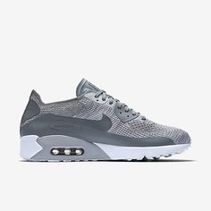 The 204 best Nike Air Max images on Pinterest Nike shoes, Nike