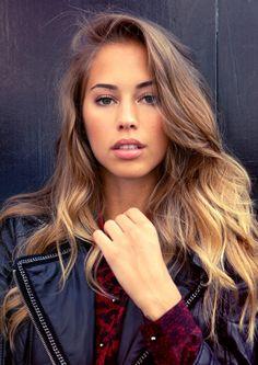 Ombre Haare - Gutscheine & Rabatte rundum Beauty, Gesundheit & Make-Up gibt es hier: http://www.deals.com/kategorien/beauty-und-gesundheit/ #gutschein #gutscheincode #sparen #shoppen #onlineshopping #shopping #angebote #sale #rabatt #beauty #gesundheit #makeup #haare #hair