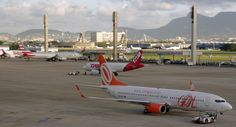 Rio airport images - Google Search