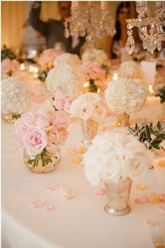 English country garden wedding Photos,Summer wedding,garden wedding ideas,garden wedding reception ideas,marquee wedding reception,tented wedding reception,romantic wedding tablesetting