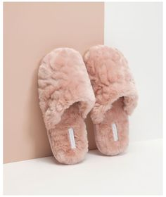 Winter Slippers, Cute Slippers, Summer Slippers, Crocheted Slippers, Fuzzy Slippers, Felted Slippers, Cute Shoes, Women's Shoes, Comfy Shoes