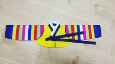 중급 중턱을 넘어선 수강생 작품#색동저고리 #인형한복#가인돌 #색동나비공방#인형한복수업 ##gaaindoll #dollstagram #hanbok #dollhanbok #koreandoll