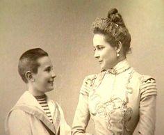 Prince Felix, Rich Family, Tsar Nicholas Ii, Imperial Russia, High Society, Happy Kids, Vintage Photographs, Memoirs, Old Photos