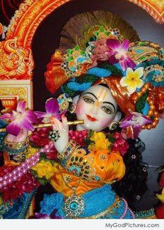 Krishna Leela, Krishna Radha, Lord Krishna, Ladoo Gopal, Shiva Shakti, Blue Balloons, God Pictures, Krishna Images, Gods And Goddesses