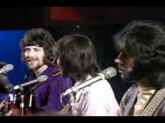 Silence Is Golden (The Tremeloes; Pop Goes the 60th, 1969)