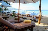 catch beach club twin palms phuket - Surin Beach