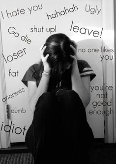 Warning signs of emotional abuse: If you are experiencing or think you might be experiencing domestic abuse, you can call The National Domestic Violence Hotline at Signs Of Emotional Abuse, Verbal Abuse Quotes, Trauma, Im Losing My Mind, Lose My Mind, Stop Bullying, Verbal Bullying, Fotografia, Draw